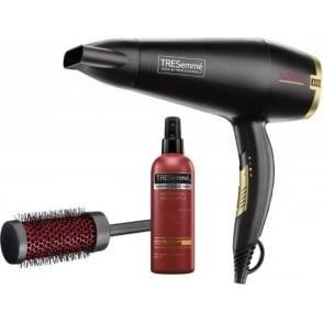 5543DG Salon Shine Hair Dryer