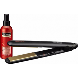 Keratin Smooth Hair Straighteners