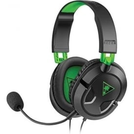 50X Stereo Gaming Headset for Xbox One