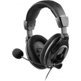 Ear Force PX24 Universal Gaming Headset