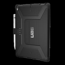 "Armor Metropolis Case Cover for iPad Pro 10.5"", Black"