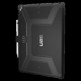 "Armor Metropolis Case Cover for iPad Pro 12.9"", Black"