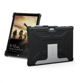 Armour Case for Microsoft Surface Pro 4