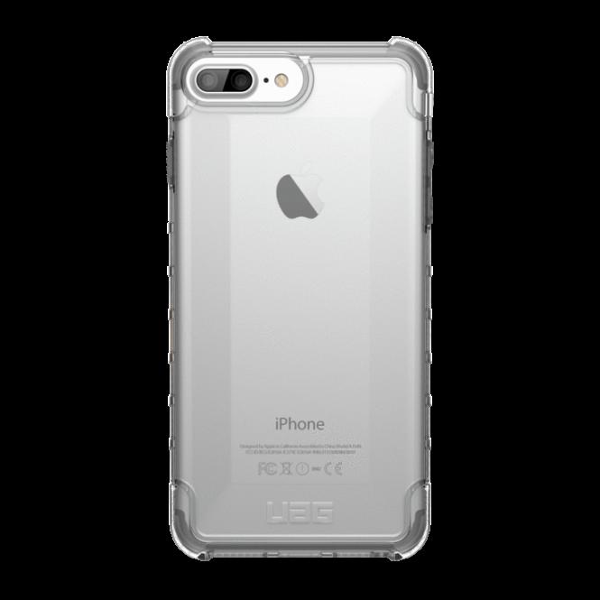 Uag Iphone S