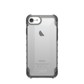 Case Cover for iPhone 8, 7, 6S Pyro Series, Ice
