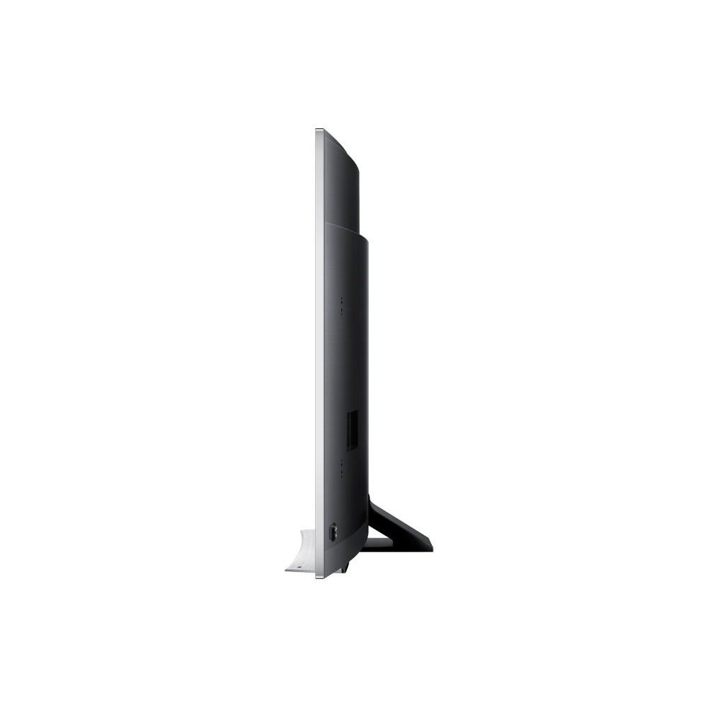 Samsung 55 Inch Full Hd Curved Smart Led Tv Ua55k6300 Hitam6 Ua65ks9000kpxd 65 Uhd Logo Transparent Pixshark Ua65ku6500 For Kids