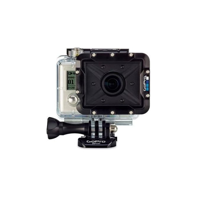 GoPro Underwater Housing for Hero Action Camera GP3019