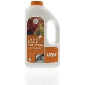 AAA+ Standard Carpet Solution, 1.5L