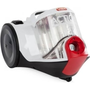 C85ADTE Total Home Cylinder Vacuum Cleaner