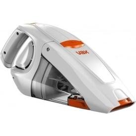 Gator Cordless Handheld Vacuum