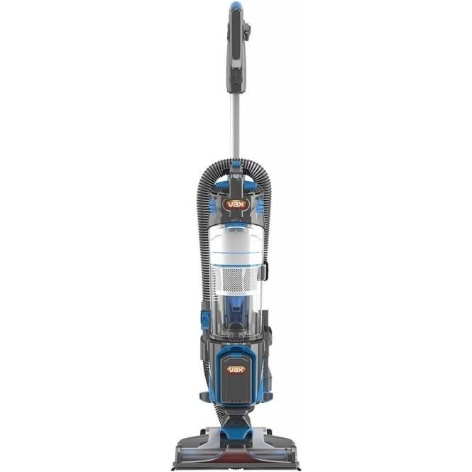Vax U85ACLGB Air Cordless Lift Bagless Upright Vacuum Cleaner