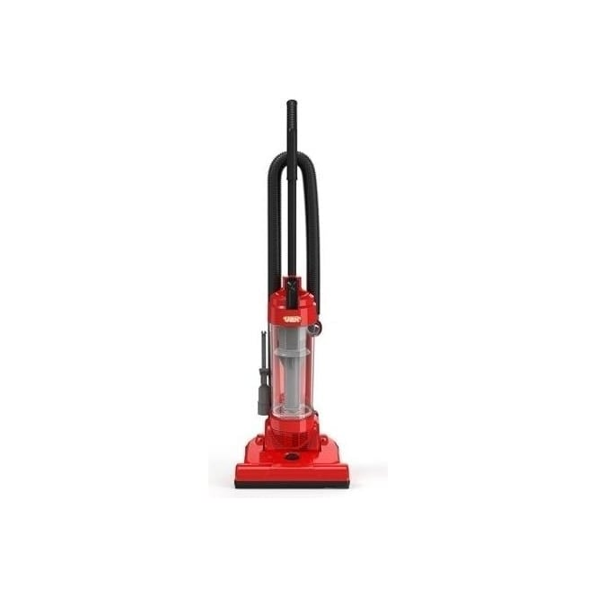 Vax U85E1BE Energise Bagless Upright Vacuum Cleaner