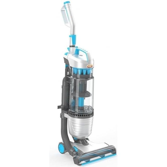 Vax U88-AMM-Pe Air3 Max Pet Upright Vacuum Cleaner