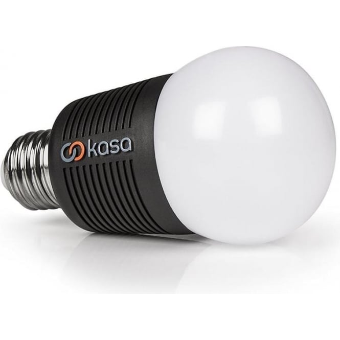 Veho VKB-002-E27 Smart Lighting