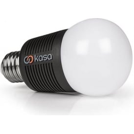 VKB-002-E27 Smart Lighting
