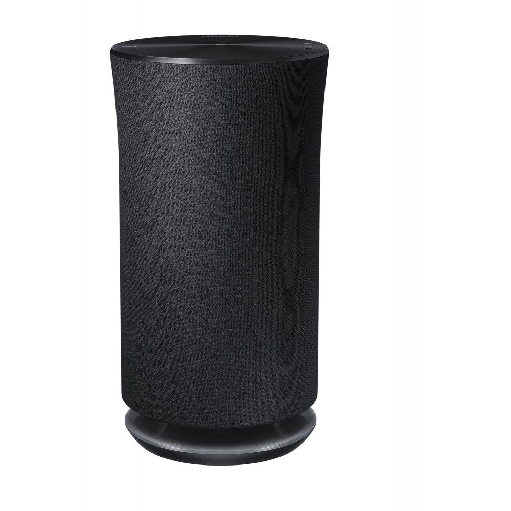 samsung wam3500xu samsung r3 timeless 360 sound wireless