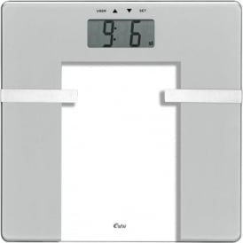 8935U Body Fat Analyser Scales
