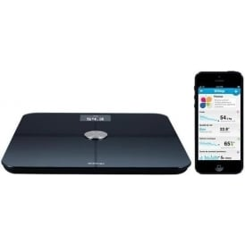 70005701 Smart Body Analyser Scales