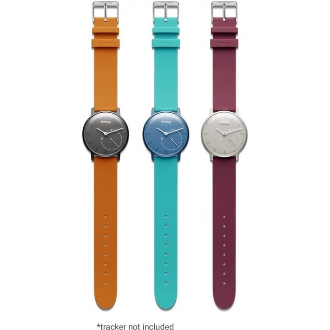 Withings Activite Pop Accessory