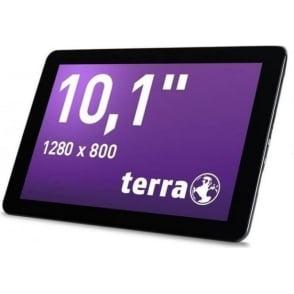 Wortmann Terra Pad 1004 16GB