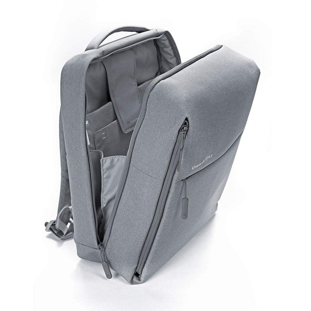 74f0a9fec Xiaomi Mi City Backpack Light Grey - Laptop Backpack - Computing ...