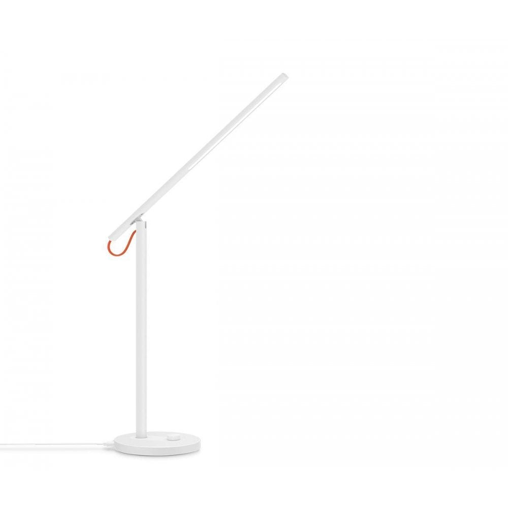 Xiaomi Mi LED Desk Lamp - New Products from Powerhouse.je UK