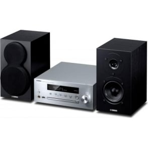Yamaha Music Cast Micro System
