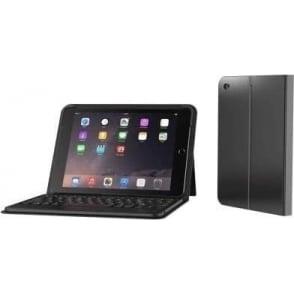 Messenger Keyboard iPad PRO Bluetooth, Keyboard