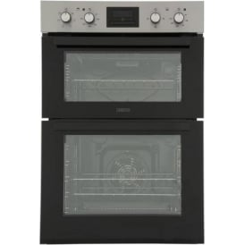 ZOD35661XC Double Built In Electric Oven
