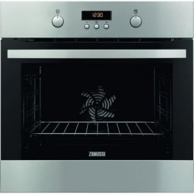 ZOP37962XA Single Built In Electric Oven