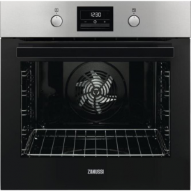 ZOP37987XE Electric Oven