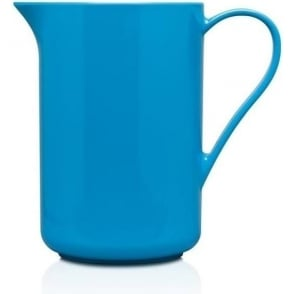 Melamine Kitchen 800ml Jug