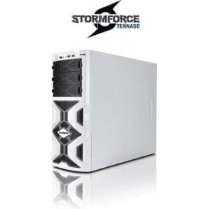 StormForce Tornado GTX1060