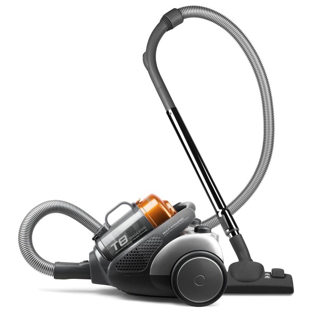 electrolux zt3510uk bagless cylinder vacuum cleaner. Black Bedroom Furniture Sets. Home Design Ideas