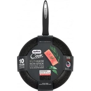 Cook 28cm Frying Pan