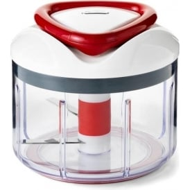 EasyPull Food Processor