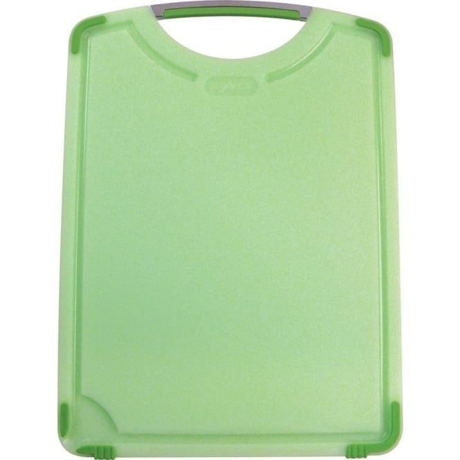 Zyliss Medium Cutting Board